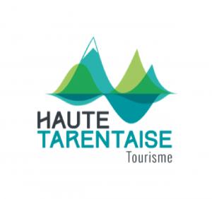 Logo haute tarentaise