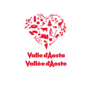 logo lovevda